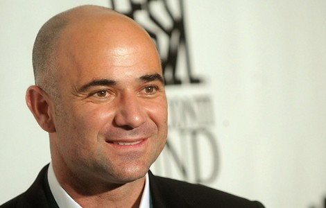 Andre-Agassi-Open1-1