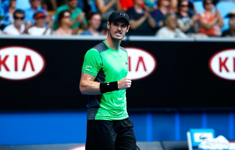 Andy-Murray-AO2015-4701