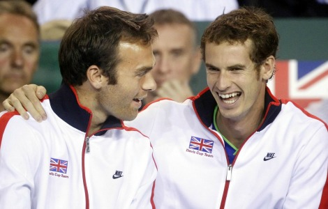 Ross-Hutchins-Andy-Murray470