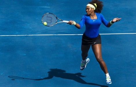 Serena-Williams-Hot-Pictures-Wallpapers-470x300