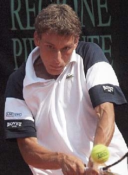 Carreno-Busta Pablo