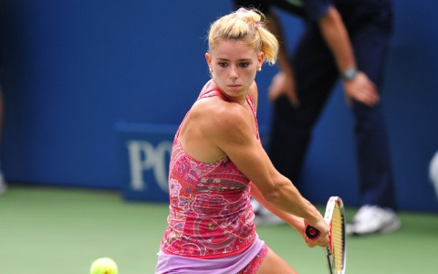 Wonderful World of WTA: New Haven QF: How long can Petra