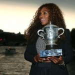 serena_williams_RG_300