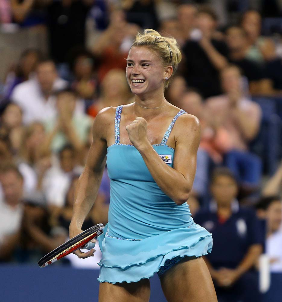 01-camila-giorgi-us-open-2013-tennis