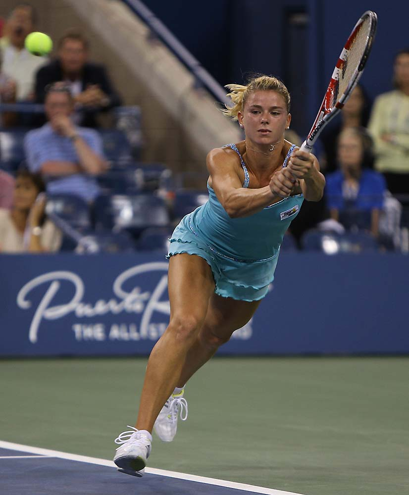 02-camila-giorgi-us-open-2013-tennis