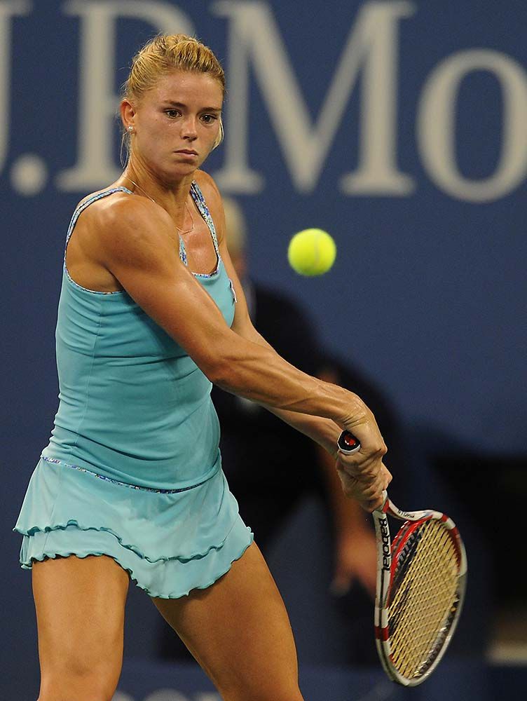 03-camila-giorgi-us-open-2013-tennis