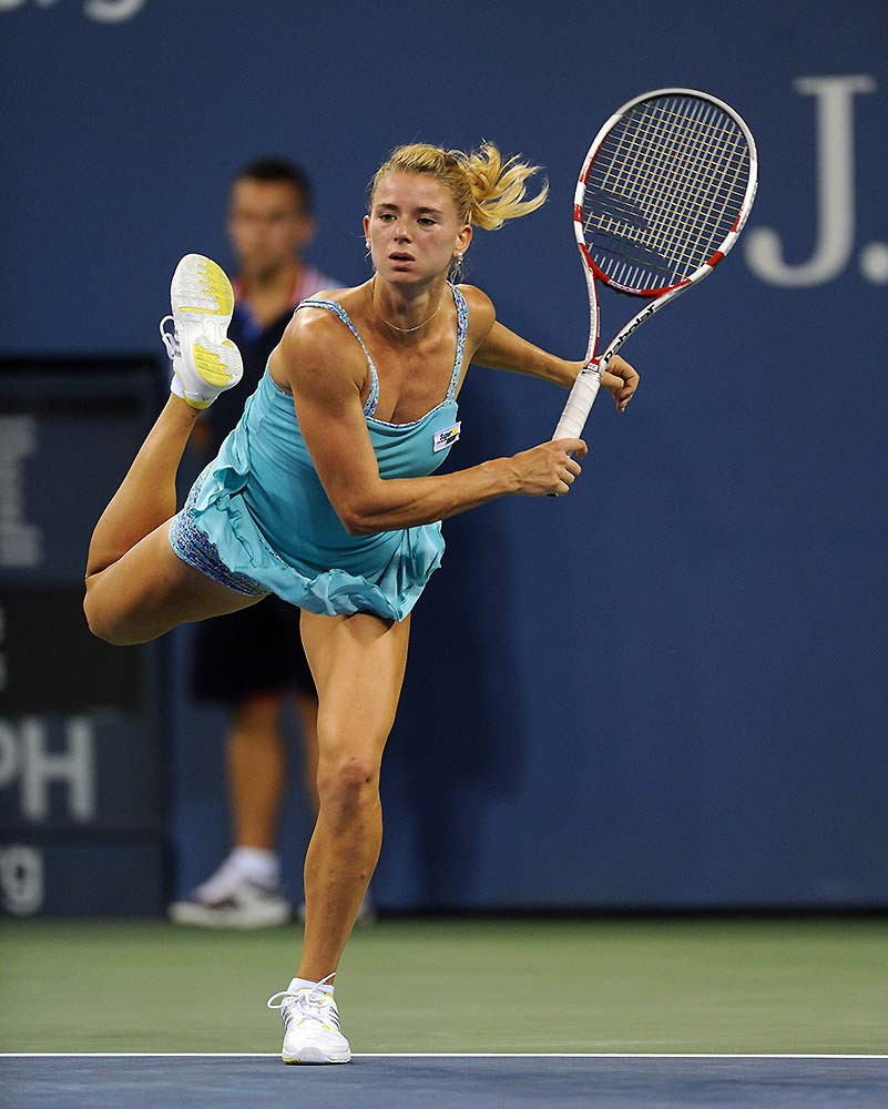 04-camila-giorgi-us-open-2013-tennis