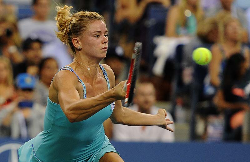 05-camila-giorgi-us-open-2013-tennis