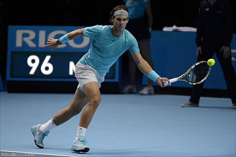 03-rafael-nadal-vs-roger-federer-london-atp-finals-2013