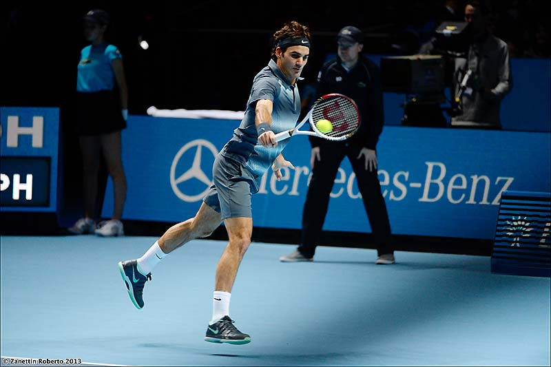 05-rafael-nadal-vs-roger-federer-london-atp-finals-2013