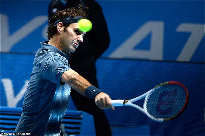 07-rafael-nadal-vs-roger-federer-london-atp-finals-2013