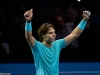 12-rafael-nadal-vs-roger-federer-london-atp-finals-2013