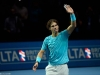 13-rafael-nadal-vs-roger-federer-london-atp-finals-2013