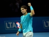 14-rafael-nadal-vs-roger-federer-london-atp-finals-2013