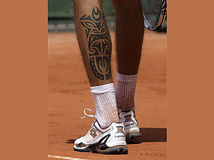 27-tennisti-tatuati