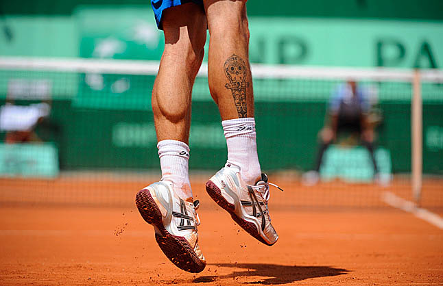 29-tennisti-tatuati